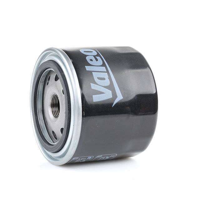 Oil Filter 586017 6 Hatchback (GH) 2.2 MZR-CD MY 2012
