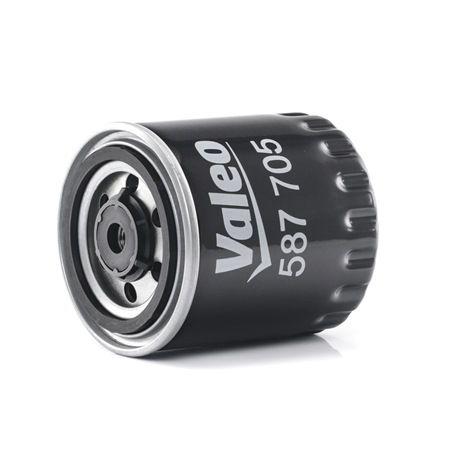 VALEO Dieselfilter 587705