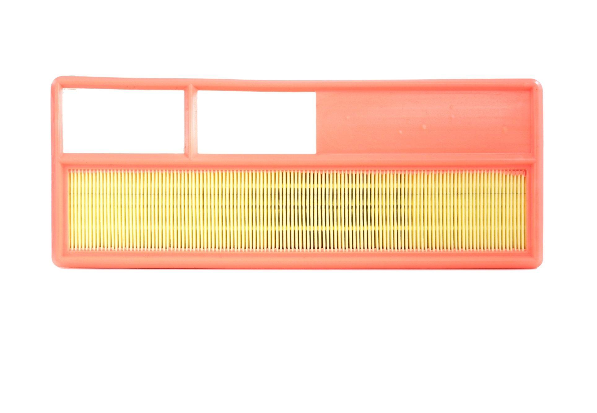 Filtro aria VALEO 585075 valutazione