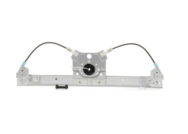 VAN WEZEL 1624263 Electric window mechanism