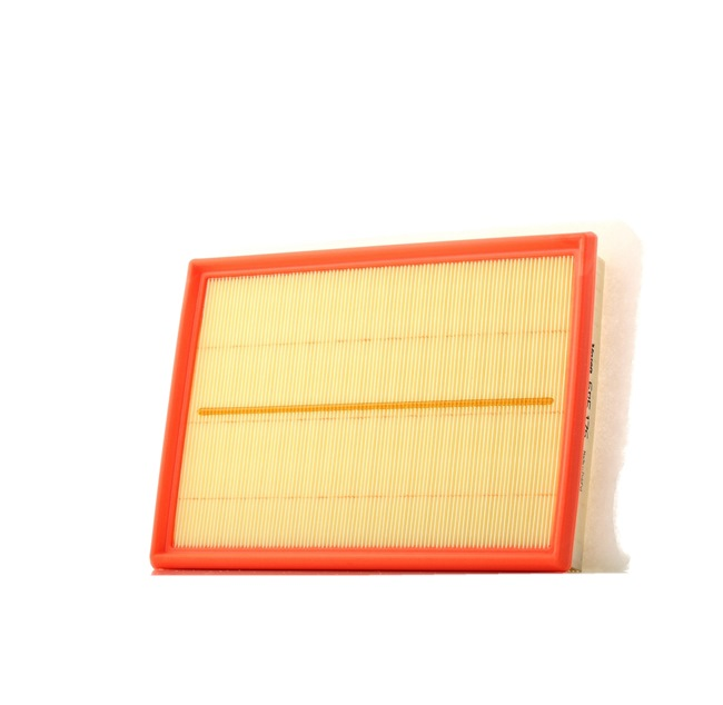 Air filter VALEO 7145354 Screen Filter, with pre-filter