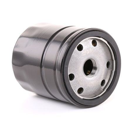 Filtro de aceite 586058 Astra H GTC (A04) 1.6 (L08) ac 2009
