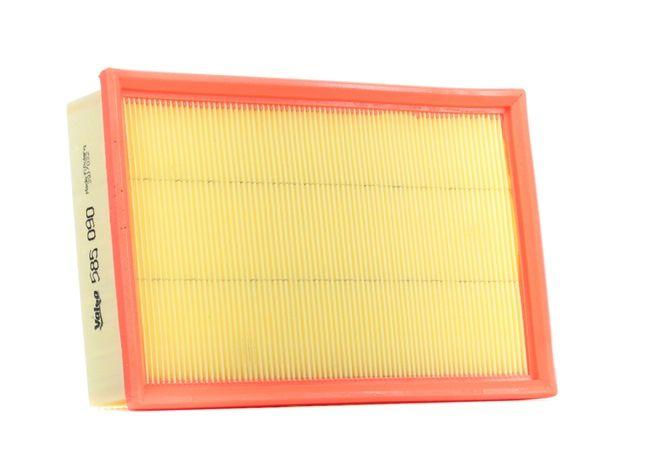 Vzduchový filtr 585090 307 (3A/C) 1.6 16V rok 2003