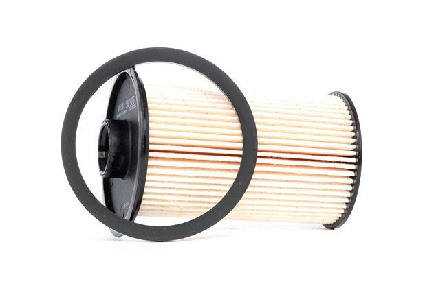 Filtro de combustible VALEO 7158093 Cartucho filtrante