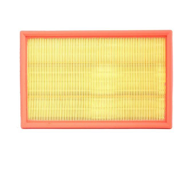 Air filter VALEO 7158954 Screen Filter