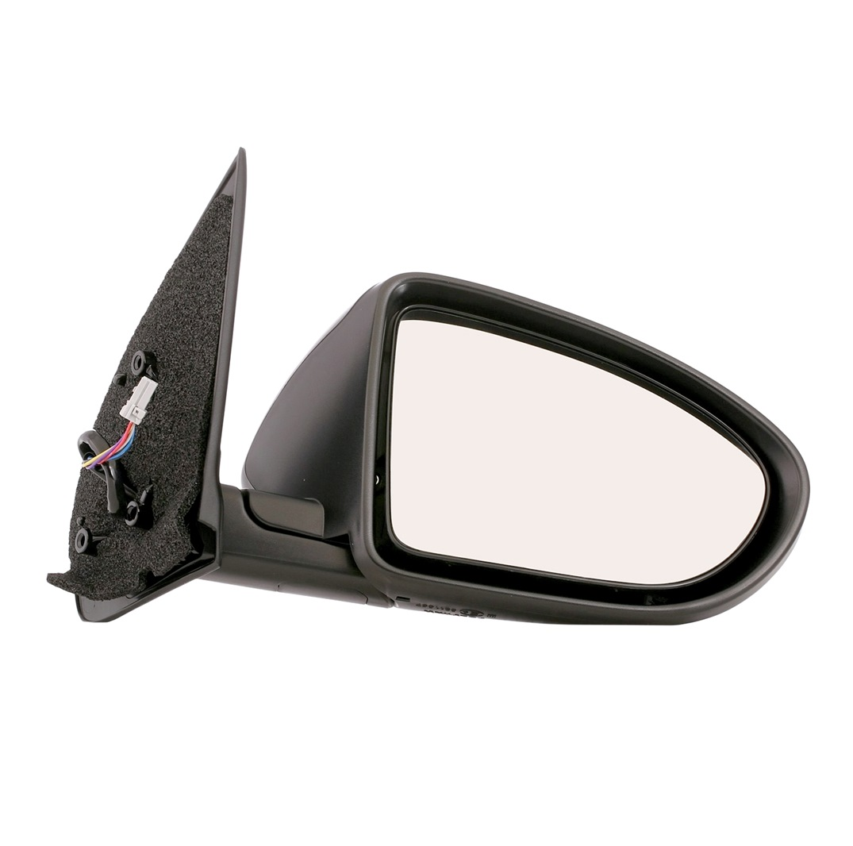Rear View Mirror VAN WEZEL 3388818 rating