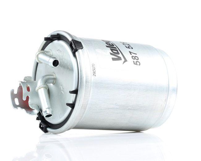 OEM VALEO 587529 VW FOX Fuel filter