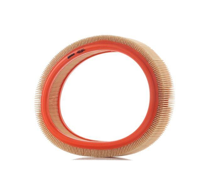 VALEO 585607 Въздушен филтър
