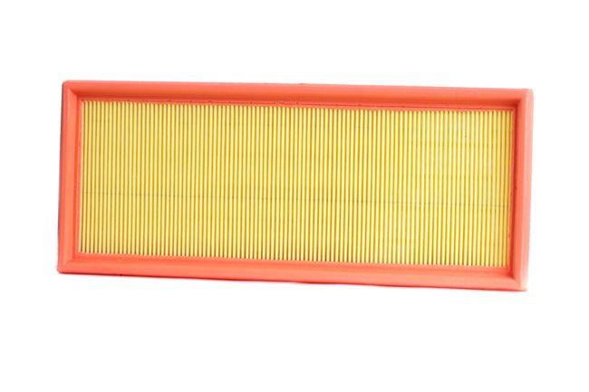 Air Filter 585129 PUNTO (188) 1.2 16V 80 MY 2000