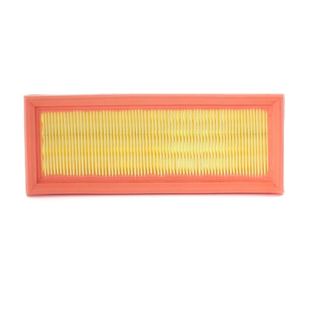 Luftfilter VALEO 585023 Bewertung