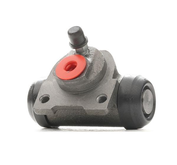 Wheel Brake Cylinder F 026 002 474 PANDA (169) 1.2 MY 2020