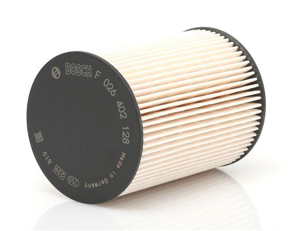 BOSCH F026402128 Bränslefilter