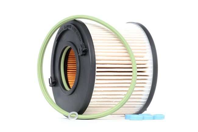 BOSCH 1457070010 Fuel filter