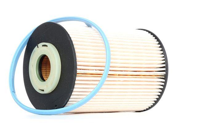 V60 I (155, 157) 2011 årsproduktion Bränslefilter MANN-FILTER PU 9003 z