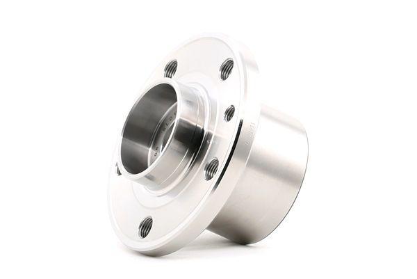 V60 I (155, 157) 2020 årsproduktion Hjullagerssats SKF VKN601