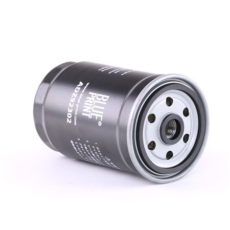 BLUE PRINT ADZ92302 Filtro combustibile