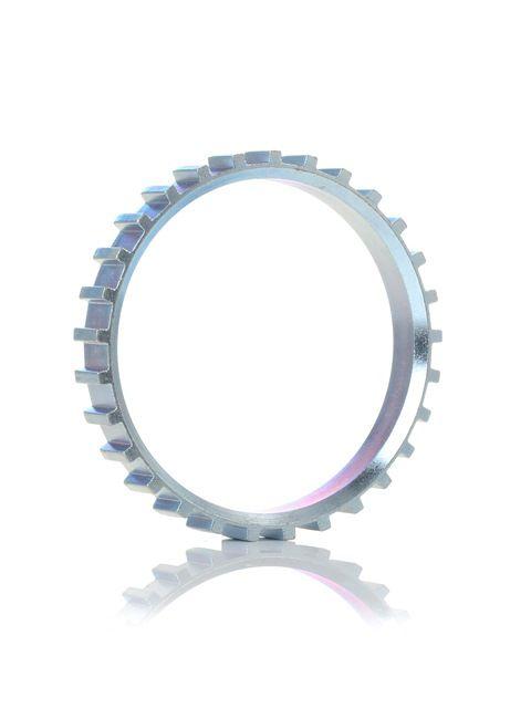 Sensorring, ABS 8540 24401 OE Nummer 854024401