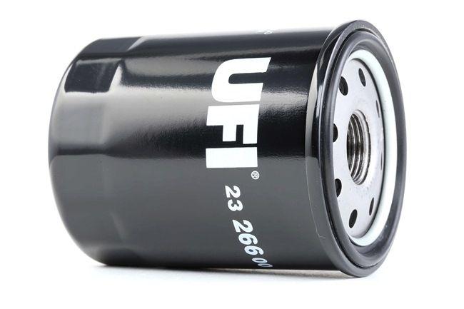 UFI Motorölfilter 23.266.00