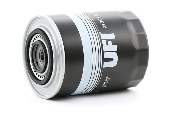 Ölfilter Ø: 108,0mm, Außendurchmesser 2: 42,0mm, Innendurchmesser 2: 36,0mm, Höhe: 143,5mm mit OEM-Nummer 1903785
