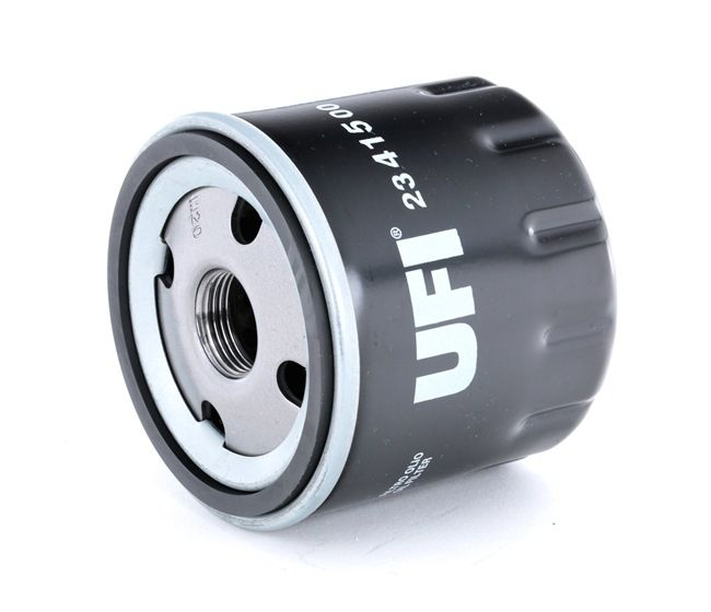 UFI Oil Filter 60621890 for FIAT, ALFA ROMEO, LANCIA acquire