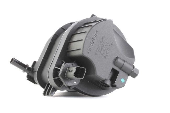 Fuel filter UFI 7241761 In-Line Filter