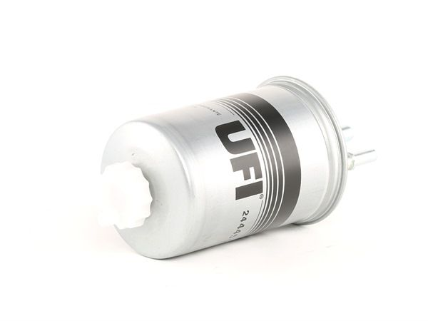 Filtro combustible 24.445.00 TOURNEO CONNECT 1.8 TDCi ac 2013