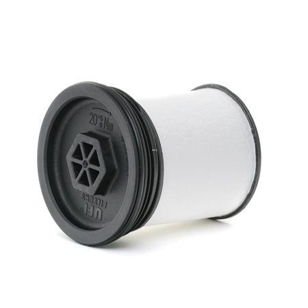 Filtro carburante UFI 7242136 Cartuccia filtro