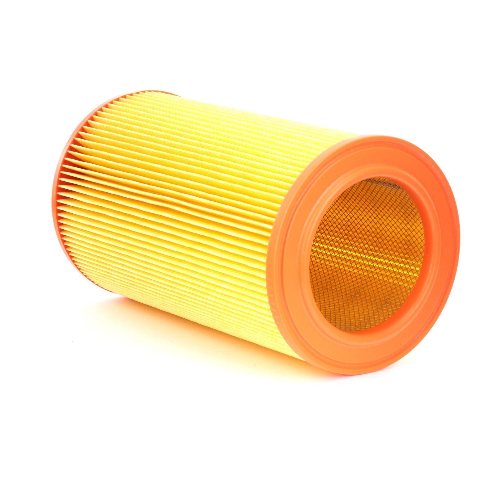 Filter UFI 27.630.00 Bewertung