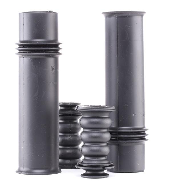 Topes de suspensión & guardapolvo amortiguador MONROE 7256840