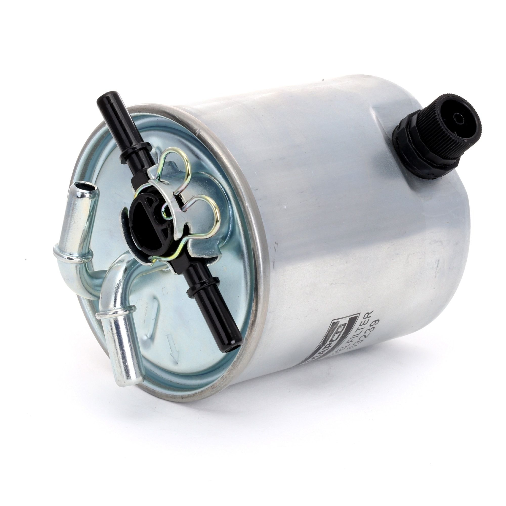 Fuel filter MAPCO 63239 rating