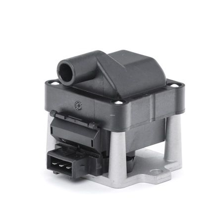 JANMOR  JM5046 Ignition Coil