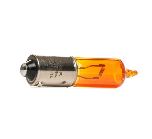 Bulb, indicator 12146CP online shop