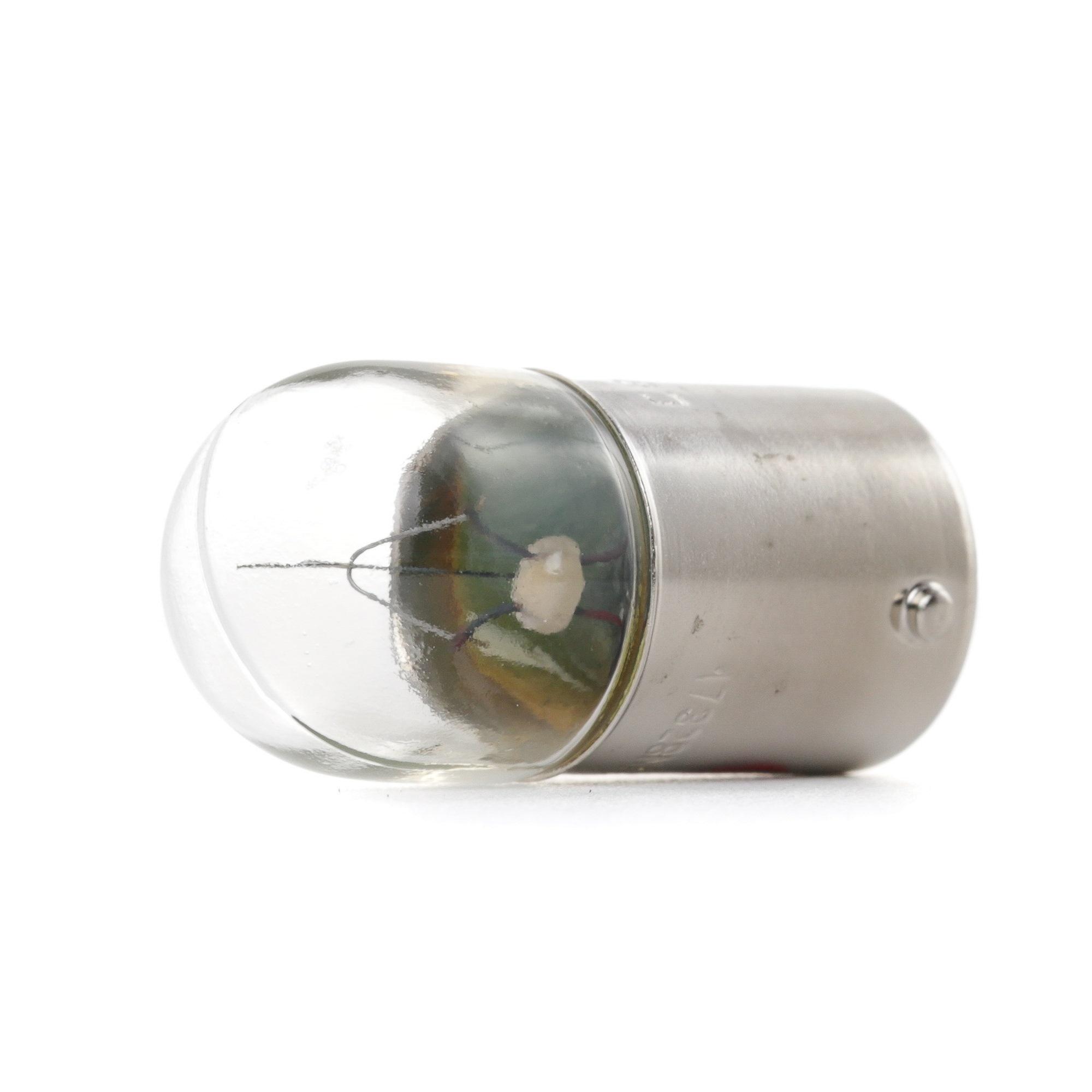 Bulb, licence plate light NARVA 17328 rating