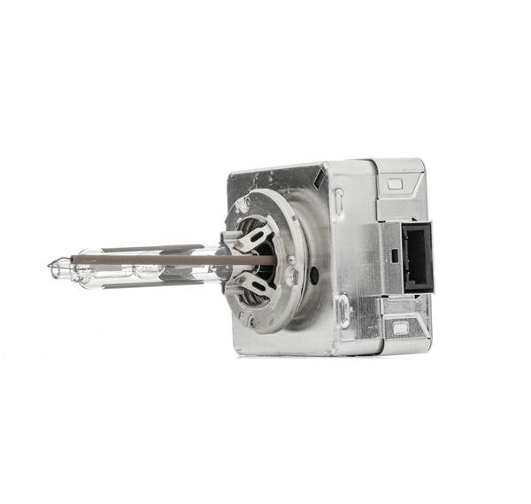 Glühlampe, Fernscheinwerfer D1R (Gasentladungslampe), 35W, 85V 84011 NISSAN Pathfinder III (R51)