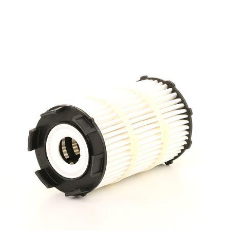 Autofilter: MAHLE ORIGINAL OX3504D Ölfilter