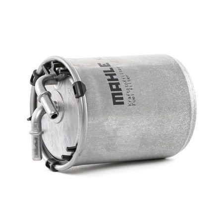 Filtro combustible KL 778 Ibiza 4 ST (6J8, 6P8) 1.4 TDI ac 2020