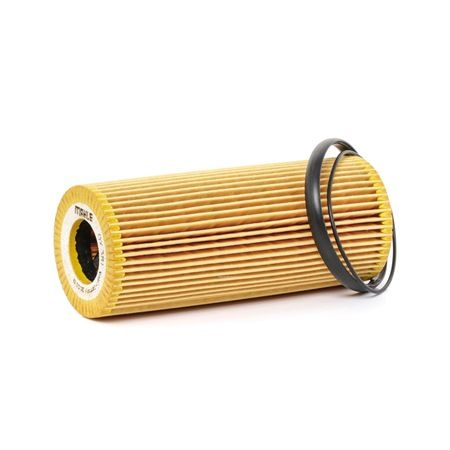 Oil Filter Article № OX 381D £ 150,00