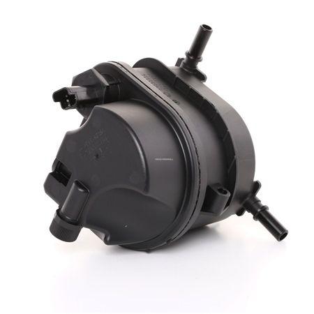 Fuel filter MAHLE ORIGINAL 70551386 In-Line Filter