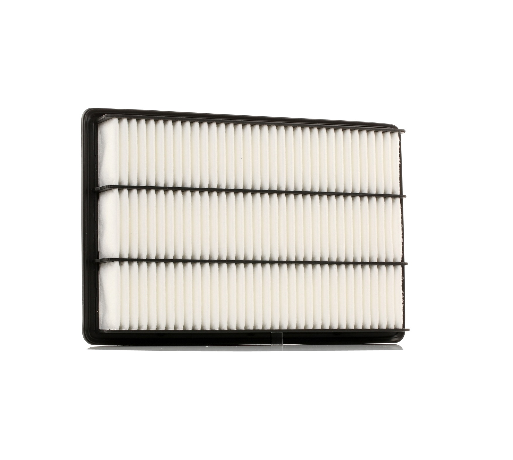 Filtro de aire MAHLE ORIGINAL LX 2885 evaluación