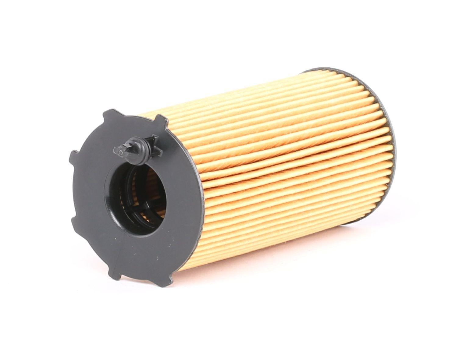 ORIGINALE Mann-Filter Filtro olio DODGE JEEP HU 820//2 X