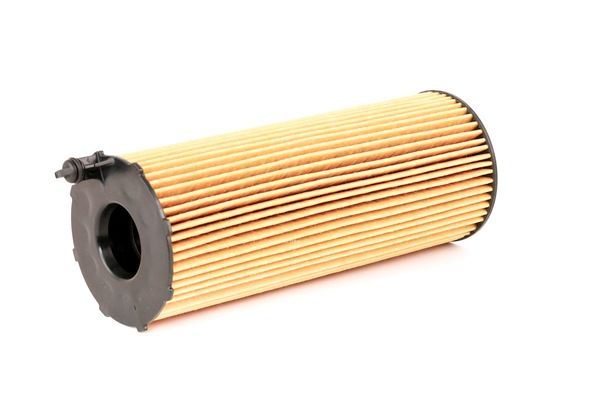 Oil Filter PORSCHE | MANN-FILTER Article №: HU 8001 x