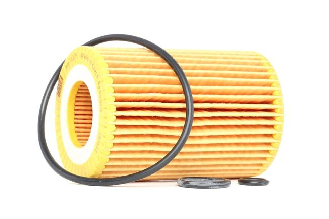 MANN-FILTER HU 712/9 x rating