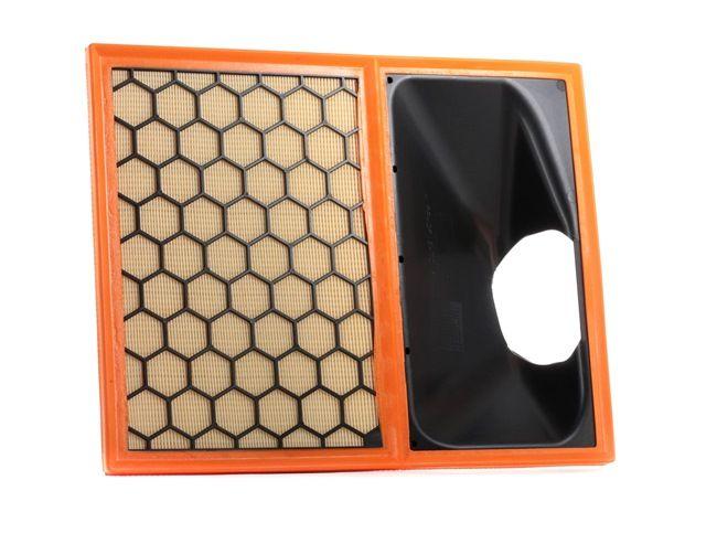 OEM Luftfilter MANN-FILTER 7280384 für IVECO