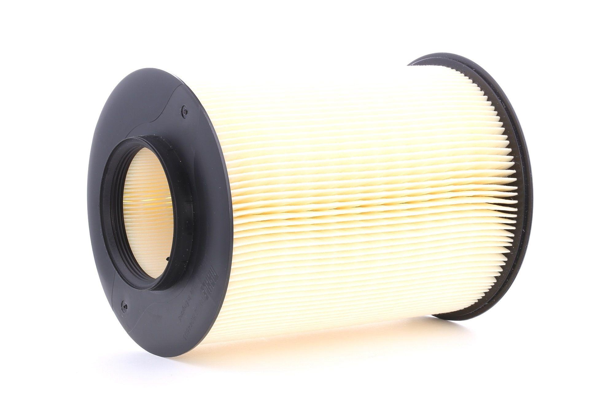 Air Filter MAHLE ORIGINAL 70539466 rating
