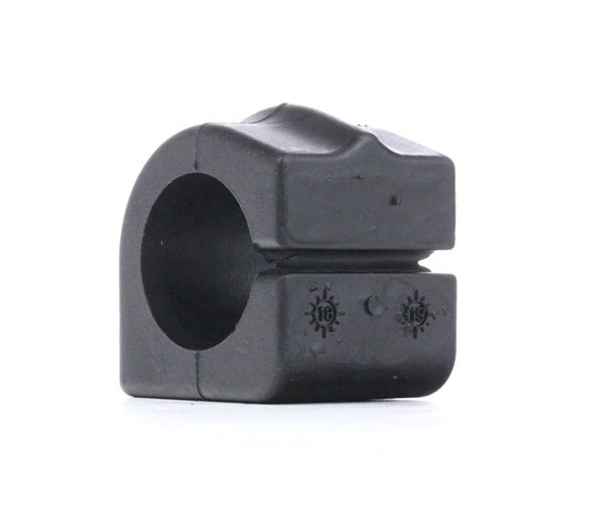 OEM Lagerung, Stabilisator MEYLE MSB0128 für VW