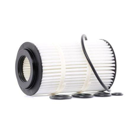 Buy Camshaft Seal for MERCEDES-BENZ CLK Coupe (C209) DTM AMG, 582 HP