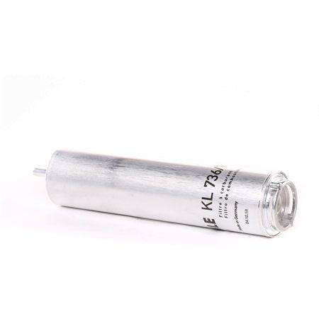 MAHLE ORIGINAL KL7361D Fuel filter