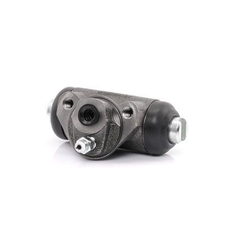 Radbremszylinder Bohrung-Ø: 19,05mm mit OEM-Nummer 4121616