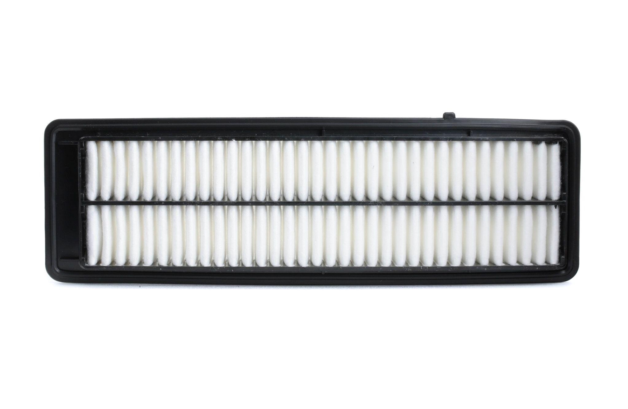 Filtro de aire BOSCH F 026 400 232 evaluación