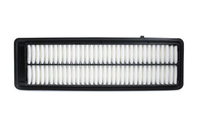 Filtro de aire motor BOSCH S0232 Cartucho filtrante